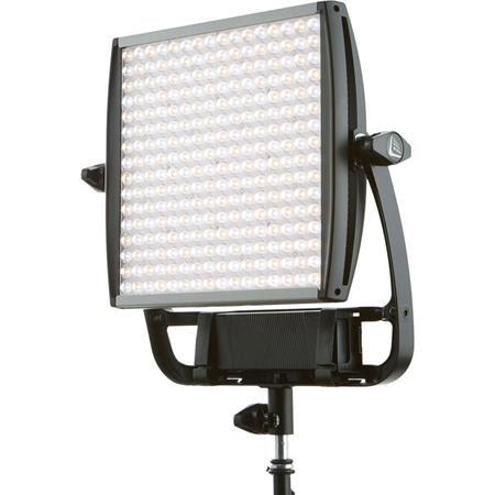 Astra 6X Bi-Color Next Generation LED Light Panel, 105W