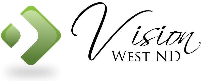 Vision West Logo