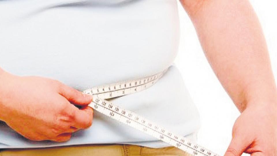 """Para los expertos, la obesidad es """"una epidemia comercial""""."""