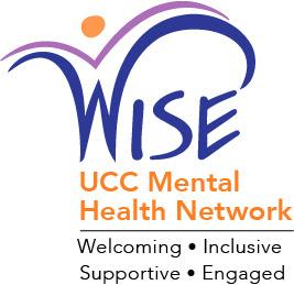 WISE Mental Health Network Logo