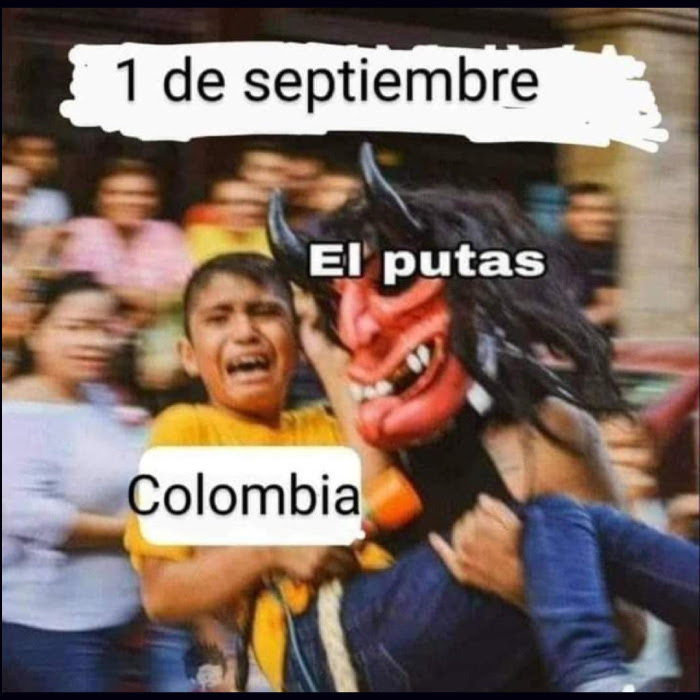 Memes-RP-1