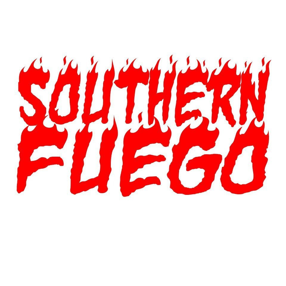 SouthernFuego Flame
