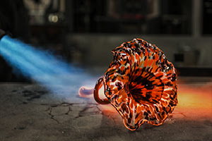 https://campaign-image.com/zohocampaigns/146592000035925010_zc_v50_1617387291412_flowers_help_create_fire_image_2021___px.jpg