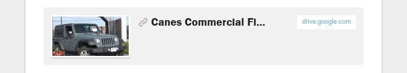 Canes Commercial Final.mp4 drive.google.com