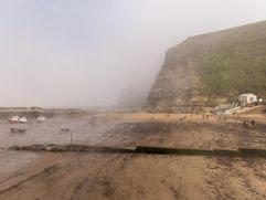 شاطئ ستيتس – المملكة المتحدة