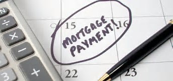 Mortgage Payment Options… Which is the Best Option for Your Situation?