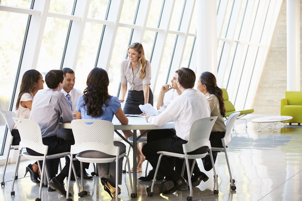 business-people-having-board-meeting-in-modern-office-162417170-100264714-primary.idge