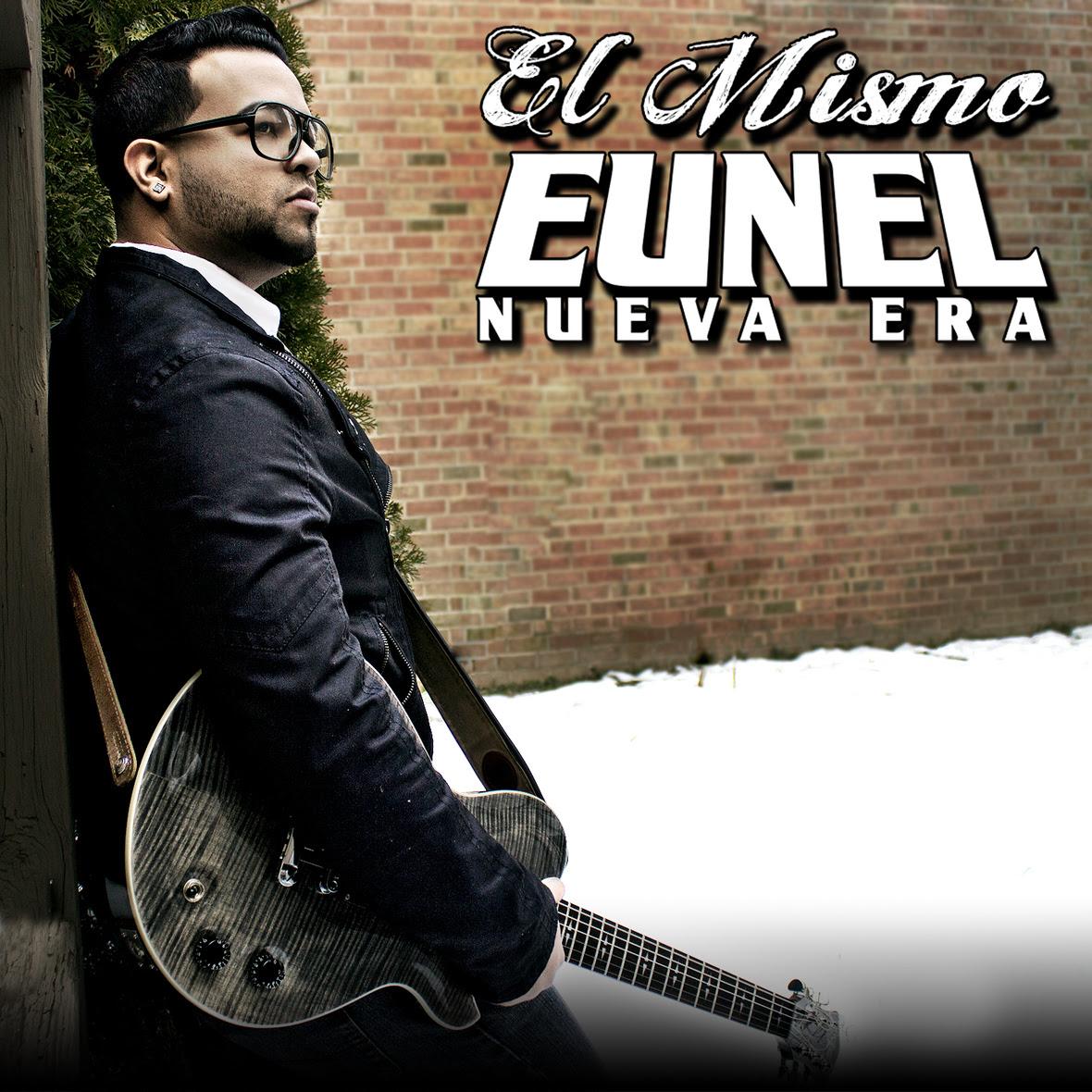Eunel El mismo Final EQS