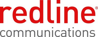Redline Communications designs and manufactures powerful wide-area wireless networks for mission-critical applications in challenging locations.