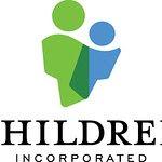 Children, Inc.: Profile