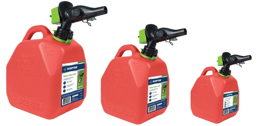 Scepter - Pic - SmartControl - All gas cans together.jpg