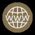 tan - website