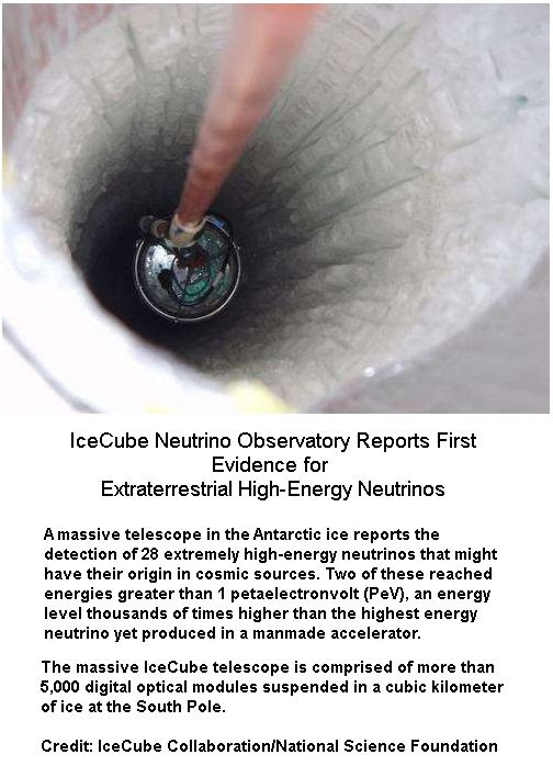 Ice-cube observatory -2