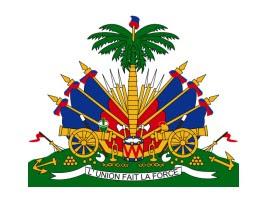 Haïti - FLASH : Note à la Nation