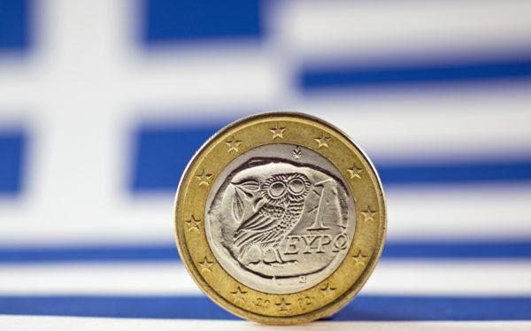 Κερδίζει όντως η Γερμανία από την ελληνική κρίση;