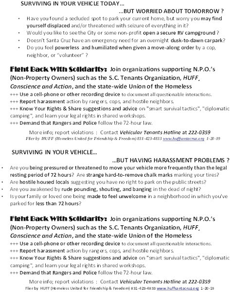 mlk_flyer_2_types_for_vehicles.pdf_600_.jpg