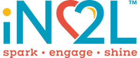 iN2L_Logo_tagline_RGB_TM_200x83