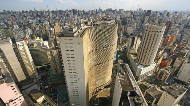 Cidade de São Paulo estima vacinar 600 mil pessoas por dia