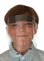 new- face- shield- designed- specifically- for-children