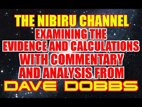 NIBIRU News - Nibiru Fragment Destroyed By Interceptor Missiles plus MORE Hqdefault