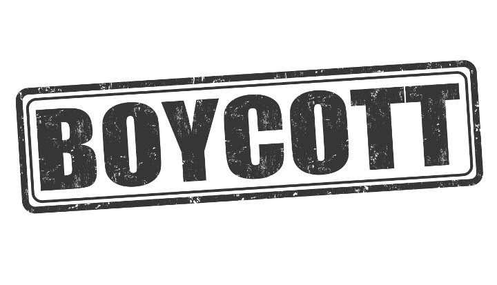 Coca-Cola Just Spit In The Face Of Every Conservative In America- BOYCOTT NOW