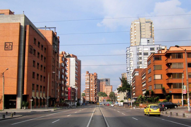 carrera-septima-Bogota-Transmilenio-por-septima-Daniel-Paez1-1170x780