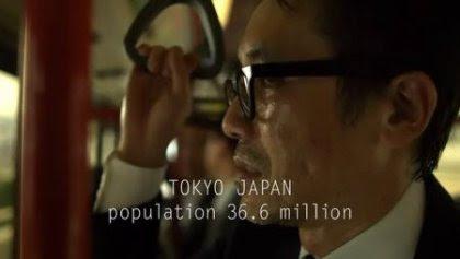 Programare Predictivă în Filmul Contagion