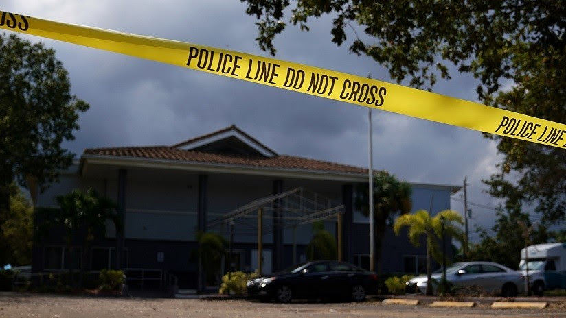 Vio como asesinaban a su madre pero nadie le creyó hasta que descubrió sus restos bajo la casa 26 años después