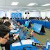 FOTONOTICIA: CICAD inaugura 64º periodo de sesiones para debatir desafíos de la región en materia de drogas