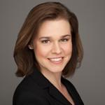 Diane Staehr Fenner