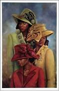 ... Art on Pinterest | African american art, Black art and Religious art
