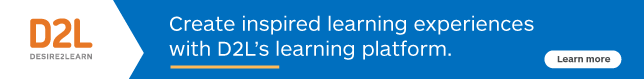 D2L-Learning-Training-Conference-2020-AD.png