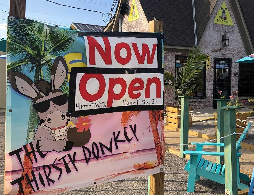 Thirsty-Donkey-Exterior-by-J-Eastwood.jpg