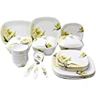 Dinner Sets<br>50% off or more