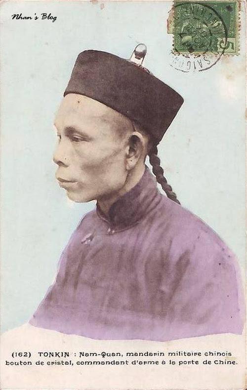 Ai Nam Quan (37)