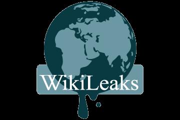 wikileaks logo2