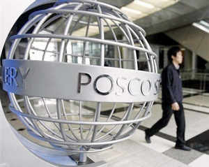 Green groups demand Moily's resignation over Posco