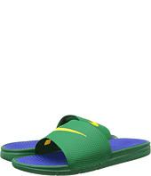 See  image Nike  Benassi Solarsoft Slide