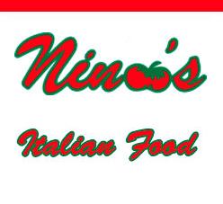 Nino's Italian Food
