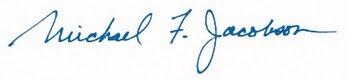M-Jacobson-Signature.jpg