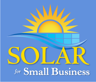 Solar for Small Business