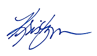kwt_signature_small.png