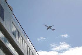 Flugplanung
