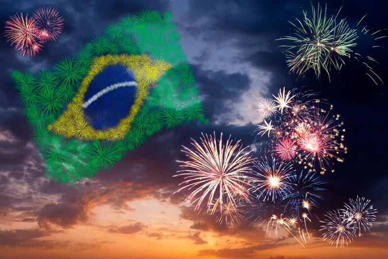 Carnival is a celebration of Brazil and life.Carnival is a celebration of Brazil and life.