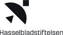 Hasselbladstiftelsen logotype