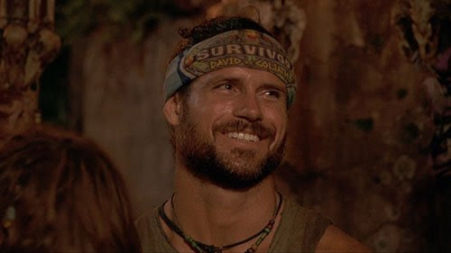 Exclusive Interview: Survivor: David vs. Goliath's John Hennigan Reacts To His Epic Blindside