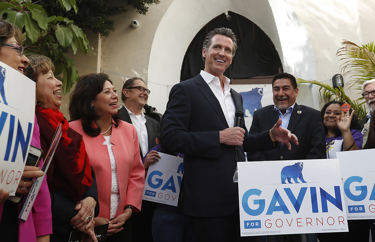 Newsom-governor.jpg