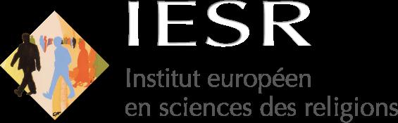 Logo IESR