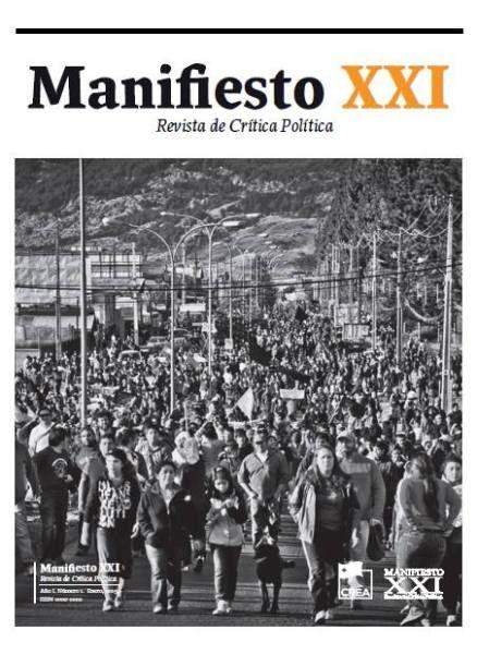 manifiesto xxi