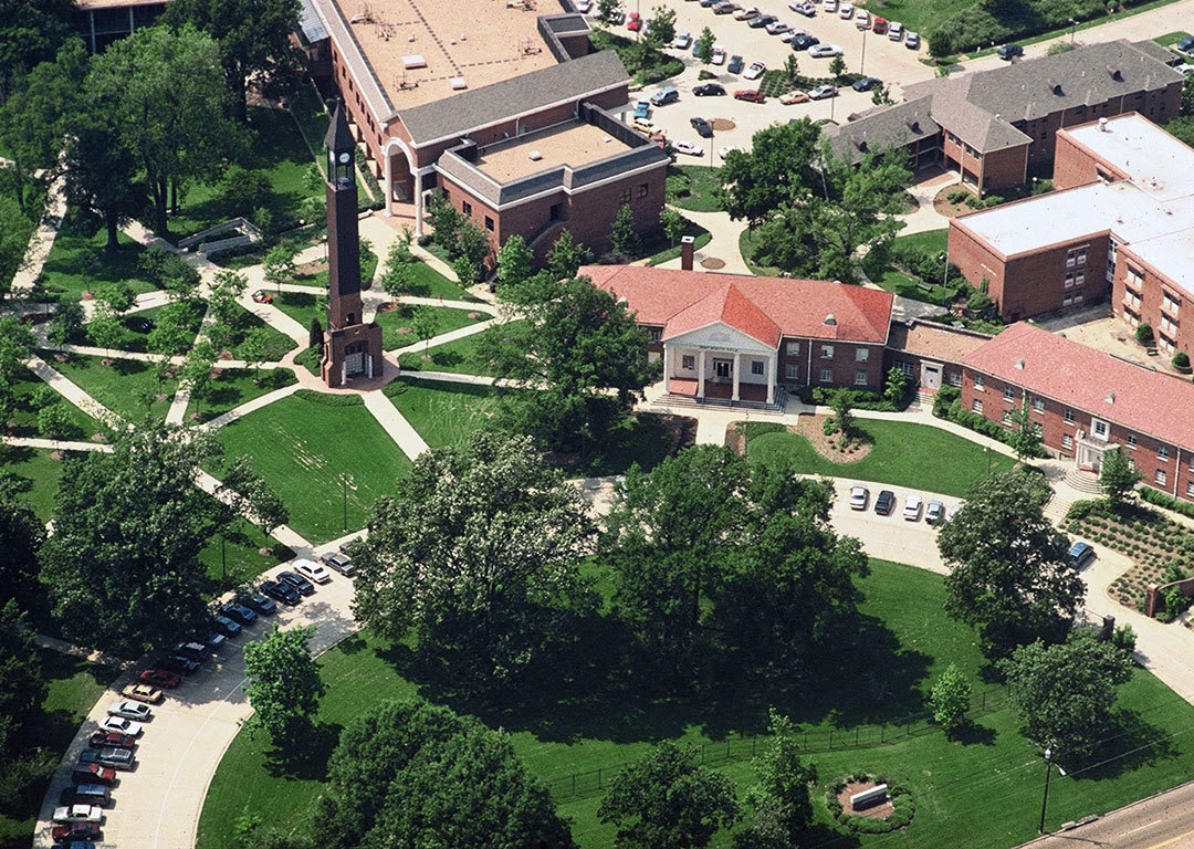 FEATURE-Millsaps-Aerial-with-Bell-Tower